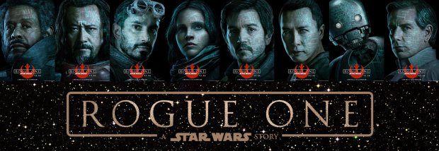 rogue-one-trailer-two-banner